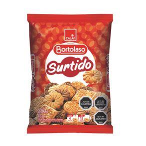 Galletas-Surtido-Bortolaso-350-Gr.