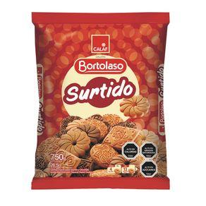 Galletas-Surtido-Bortolaso-Calaf-750-Gr.