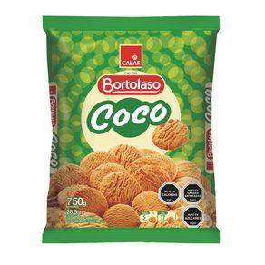 Galletas-Coco-Bortolaso-Calaf-750-Gr.