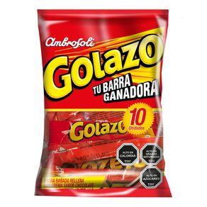 Golazo-Leche-Ambrosoli-10-Un-de-25-Gr