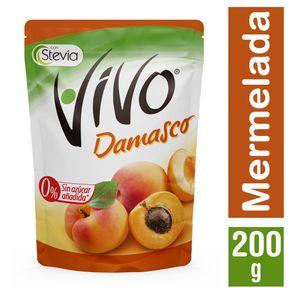 Mermelada-Vivo-sabor-damasco-200-g