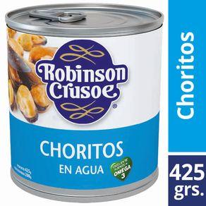 Chorito-Robinson-Crusoe-al-natural-425-g