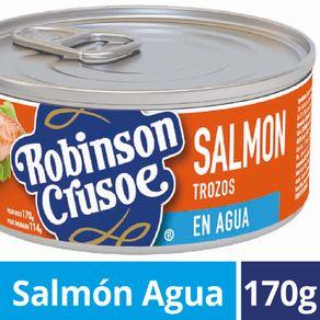 Salmon-Robinson-Crusoe-trozos-en-agua-170-g