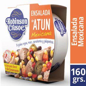 Ensalada-de-Atun-Mexicana-Robinson-Crusoe-160-Gr.
