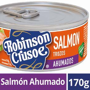 Salmon-Robinson-Crusoe-trozos-ahumados-170-g