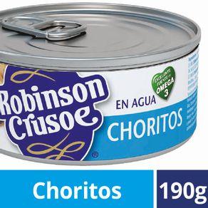 Chorito-Robinson-Crusoe-al-natural-190-g