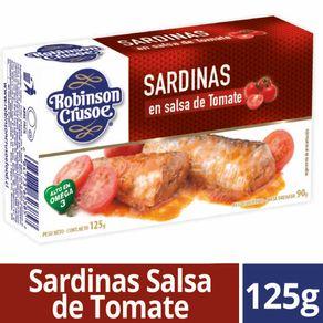 Sardinas-Robinson-Crusoe-en-tomate-125-g
