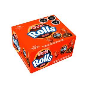 Bombon-Costa-Choco-Rolls-Nuts-caja-30-un-de-15-gr