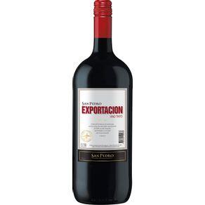 Vino-Tinto-Exportacion-San-Pedro-15-Lt.