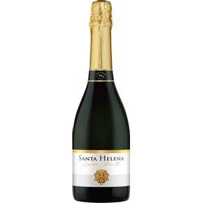 Espumante-Santa-Helena-brut-botella-750-cc