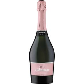 Espumante-Viña-Mar-rose-botella-750-cc