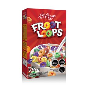 Cereal-Froot-Loops-Kelloggs-370-g-1-72548