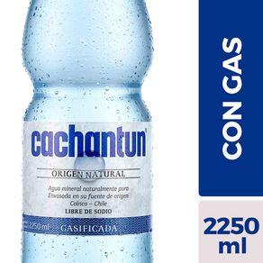 Agua-Mineral-Cachantun-con-gas-2.25-L