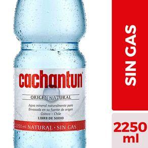 Agua-Mineral-Cachantun-sin-gas-2.25-L
