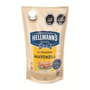 Mayonesa-Hellmann-s-doypack-744-g