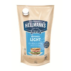 Mayonesa-Hellmann-s-light-doy-pack-760-g