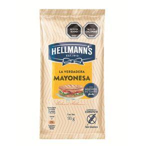 Mayonesa-Hellmann-s-bolsa-93-g