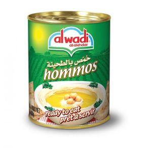 Hummus-tahina-Alwadi-380-g-1-8007