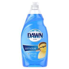 Lavaloza-Dawn-ultra-blue-original-709-ml