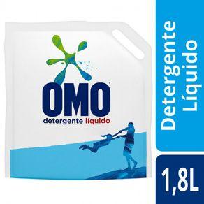 DET-LIQ-MULTIACCION-DP-OMO-18-LT-1-91869