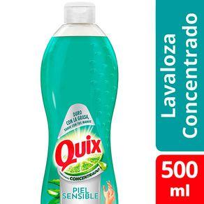 Lavaloza-Quix-piel-sensible-aloe-vera-500-ml