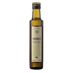ACEITE-DE-OLIVA-EXT-VIRGEN-HUASCO-250-CC-1-92723
