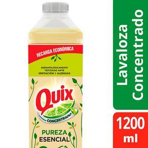 LAVALOZAS-PUREZA-QUIX-1.2-LT