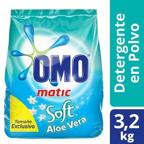 Detergente-en-polvo-Omo-matic-aloe-vera--3.2-Kg