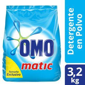 DET-POLVO-MATIC-OMO-3.2-KG-MULTIACCION