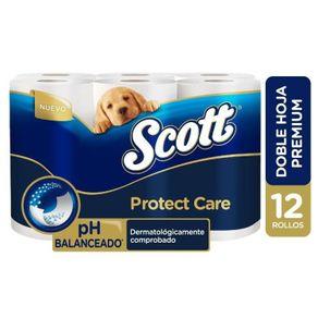 Papel-higienico-Scott-supreme-doble-hoja-12-un--30-m-
