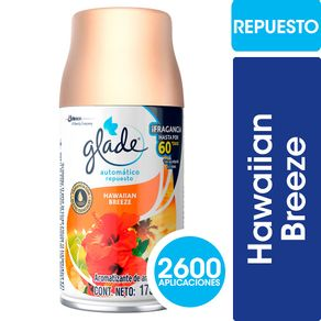 Desodorante-ambiental-Glade-automatico-hawaiian-breeze-repuesto-270-ml