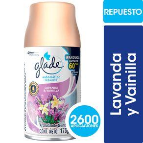 Desodorante-ambiental-Glade-automatico-lavanda-y-vainilla-repuesto-270-ml