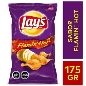 Papas-fritas-Lays-flamin-hot-175-g-1-75164