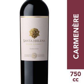 Vino-Santa-Helena-gran-reserva-carmenere-750-cc-1-73751