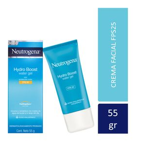 Crema-facial-neutrogena-hydro-boost-FPS-25-55-g-1-93738