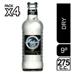 Pack-Coctel-Mistral-Ice-dry-4-un-de-275-cc