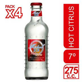Pack-Mistral-Ice-hot-citrus-4-un-de-275-cc