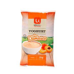 Yoghurt-Unimarc-damasco-bolsa-1-L-1-69297