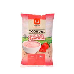 Yoghurt-Unimarc-frutilla-bolsa-1-L-1-69298