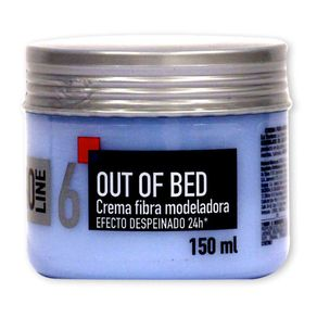 Gel-out-the-bed-Studio-Line-150-ml-1-6688