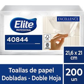 Toalla-de-papel-Elite-interfoliada-doble-hoja-extra-blanca-200-un