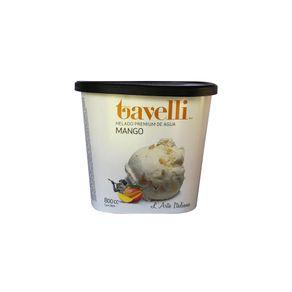 Helado-Tavelli-agua-mango-800-ml