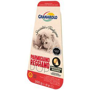 Queso-Granarolo-parmigiano-reggiano-200-g