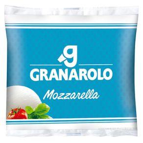 Queso-mozzarella-Granarolo-fior-latte-225-g