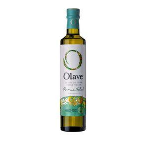 Aceite-de-Oliva-Olave-extra-virgen-premium-500-ml