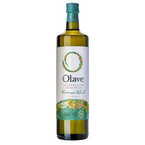 Aceite-de-Oliva-Olave-premium-extra-virgen-1-L