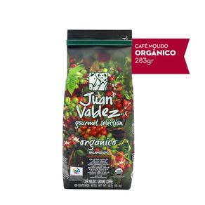 Cafe-grano-molido-Juan-Valdez-organico-283-g