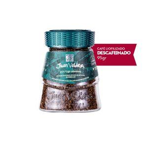 Cafe-Juan-Valdez-descafeinado-liofilizado-95-g