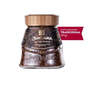 Cafe-Juan-Valdez-liofilizado-tradicional-frasco-190-g