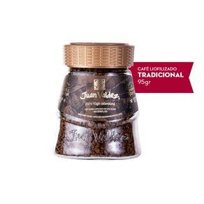 Cafe-Juan-Valdez-liofilizado-tradicional-frasco-95-g